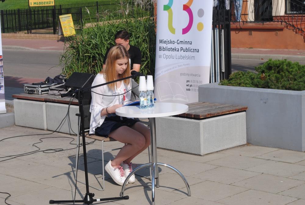 biblioteka-opole-lubelskie-narodowe-czytanie-11