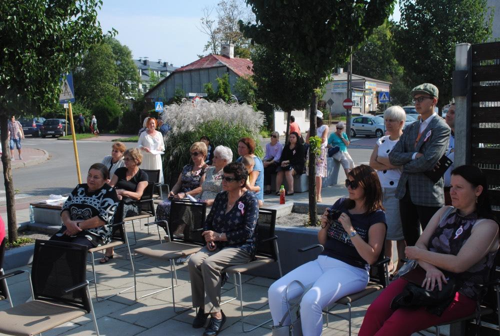 biblioteka-opole-lubelskie-narodowe-czytanie-17