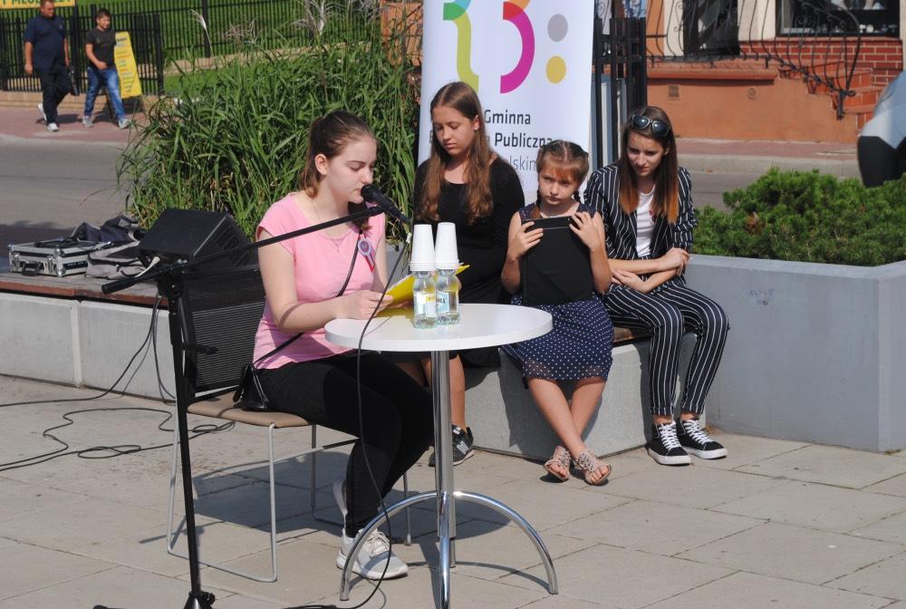 biblioteka-opole-lubelskie-narodowe-czytanie-18
