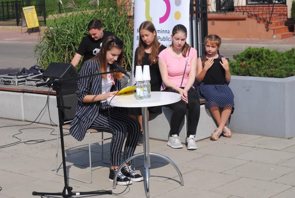 biblioteka-opole-lubelskie-narodowe-czytanie-20