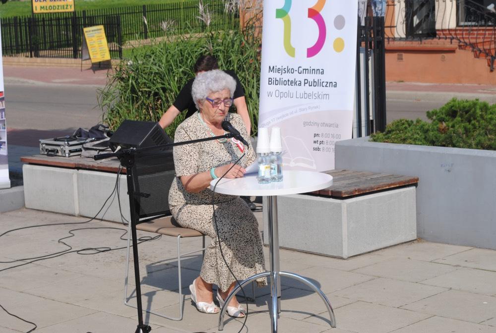 biblioteka-opole-lubelskie-narodowe-czytanie-21