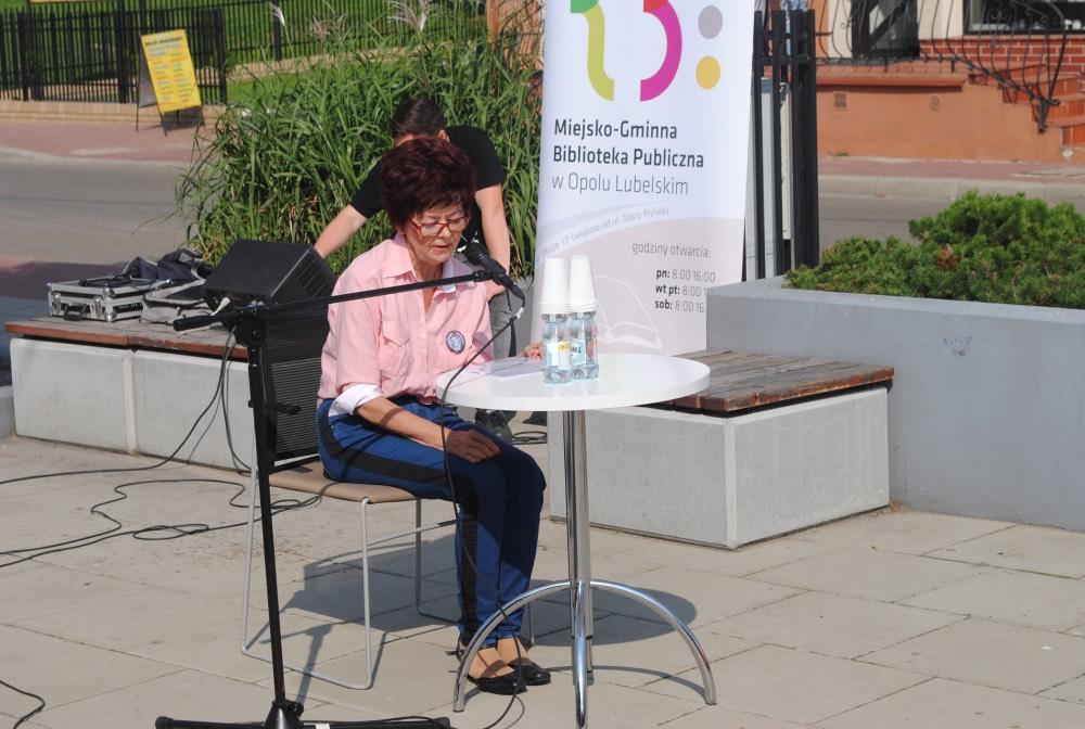 biblioteka-opole-lubelskie-narodowe-czytanie-22
