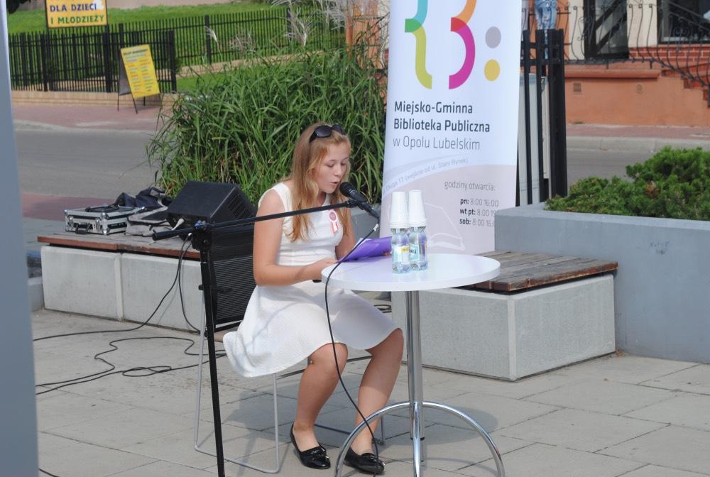biblioteka-opole-lubelskie-narodowe-czytanie-23