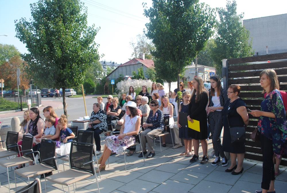 biblioteka-opole-lubelskie-narodowe-czytanie-5