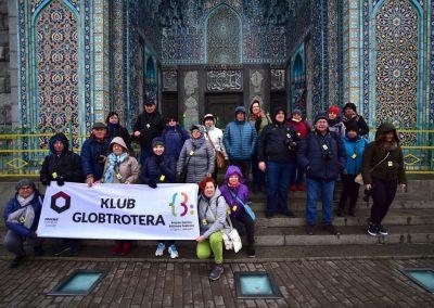 klub-globtrotera-petersburg-101