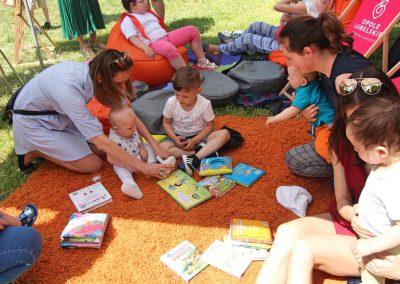 dzien-dziecka-biblioteka-117