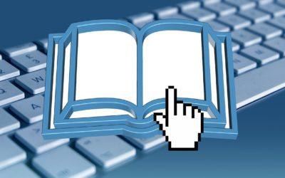 Propozycja dla Czytelników – zbiór linków dodarmowych książek
